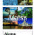 Arkansas Tourism - Postcards